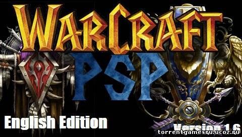 Скачать игру warcraft 1 через торрент